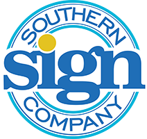 Southern Sign Company